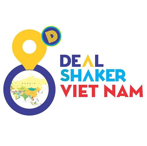 Logo youtube_edited.jpg