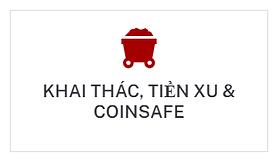 KHAI THÁC.png
