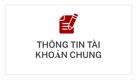 THÔNG TIN.png