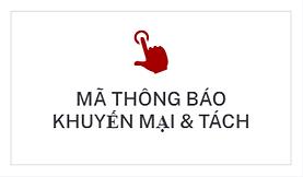 MÃ THÔNG BÁO.png