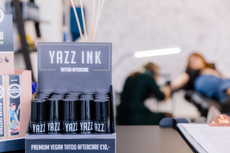 YazzInk- Kathsphotography -8881