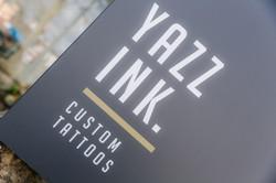 YazzInk- Kathsphotography -