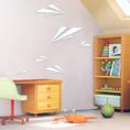 koxintox-stickers-enfant-avions-en-papie