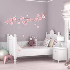 koxintox-branches-fleuries-cherry-blosso