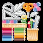 koxintox-stickers-enfant-fournitures-viv