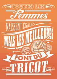 tricopathes-affiche-vitrine-sticker-viny