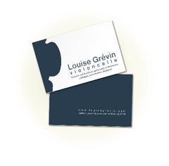 """logo de la musicienne """"Louise Grévin"""" par caroline pillet alias koxintox qui est graphiste dans le Tarn à lisle-sur-tarn, c'est un monogramme L et G qui représente la forme d'un violoncelle pour la carte de visite.png"""
