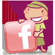 petit garçon,page facebook,koxintox,cora