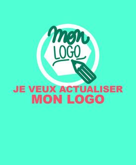 koxintox graphiste illustration icone cr
