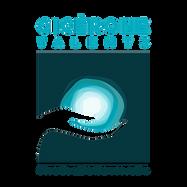 cicerone talents, koxintox graphiste illustrateur à Lisle sur Tarn, Caroline Pillet,création logo,illustration