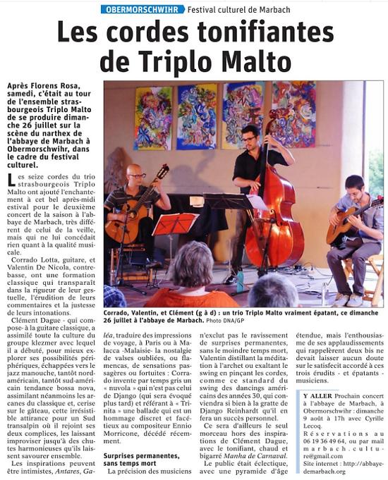 article triplo Malto.PNG