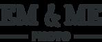 Logo Gris en Transparente 72.png