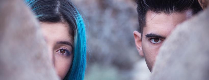 Anita & Miguel