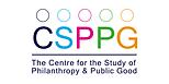CSPPG-centre-logo.png