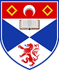 400px-University_of_St_Andrews_arms.svg.