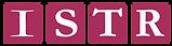 ISTR-logo-Burg-sing.png