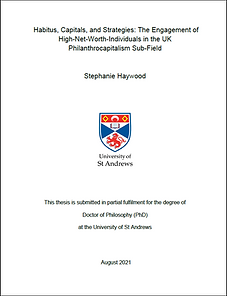 thesis thumbnail.png