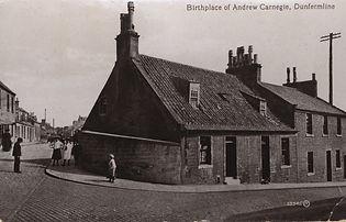 carnegie-birthplace.jpg
