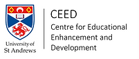 CEED logo 4.png