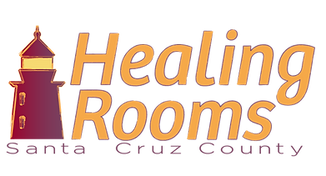 NEW-Healing-Rooms-Logo.png