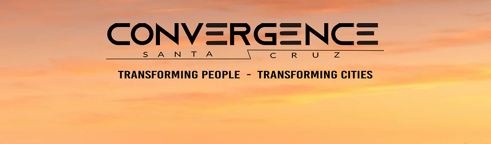 Convergence Banner.png