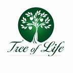 Tree_of_Life.png