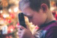 Child like Faith.jpg