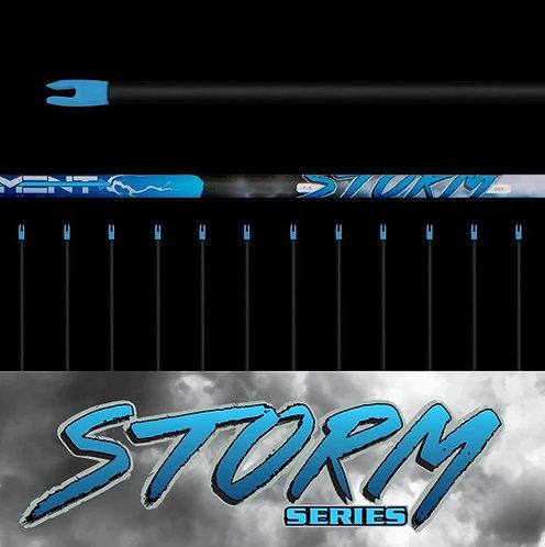 Element - Storm