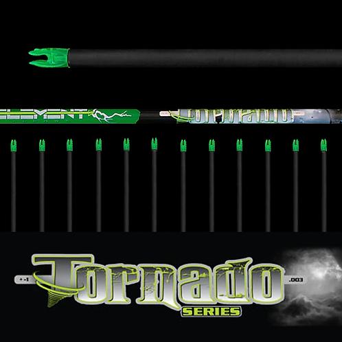 Element - Tornado