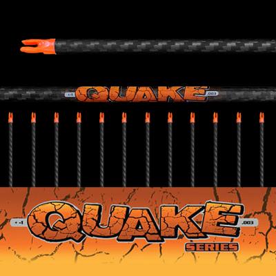 Element - Quake