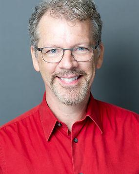 David Caldwell headshot.jpg