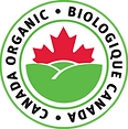 Organic-logo-298x300.png