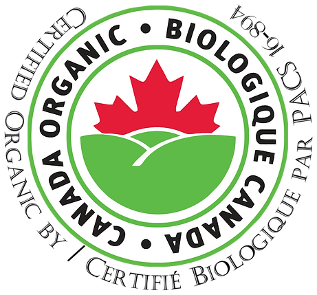 Certified Organic PACS Sticker.png