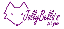 jollybellas pet gear