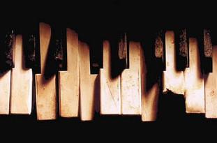 piano_fantasy_no__11_by_melody2fantasy_d