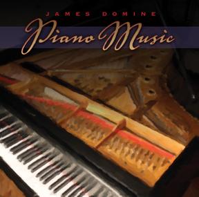 Piano Sonata #13 in D-flat minor - Serenata Despedida