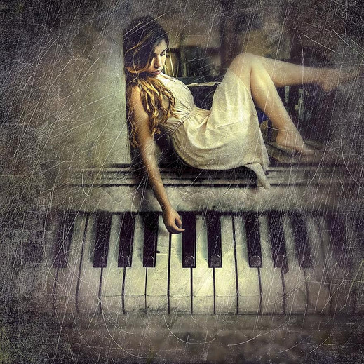 cd-cover-woman-piano-composing-montage-f