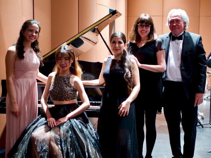 Piano girls concerto photo.jpg