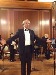 Esterhazy concert photo.jpg