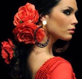 Sonata #11 in F# minor - Habañera