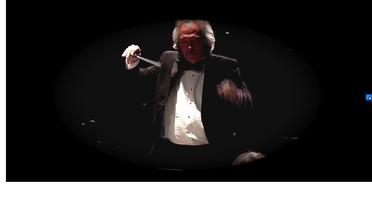 Conductor 3.PNG