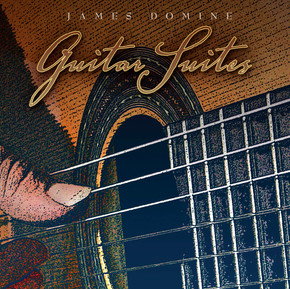 Guitar suites cover art.jpg