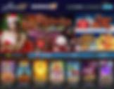 live22-slot-game.jpg