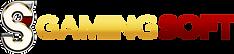 gamingsoft-logo.png.86d0774a1ce76c205e20