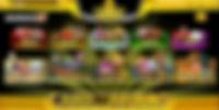 ace333-slot-games.jpg