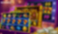 Cara-Menang-Bermain-Slot-Game-Online-Bag