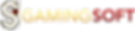 gamingsoft-logo.png