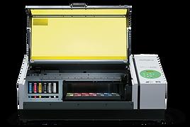 Roland UV-Printer LEF-200