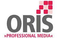 ORIS Professional Media