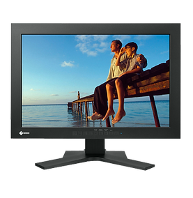 Eizo ColorEdge CG232WK